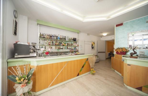 фотографии отеля Marilonda изображение №11