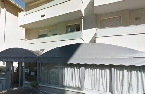 фото отеля Marzia Residence изображение №1