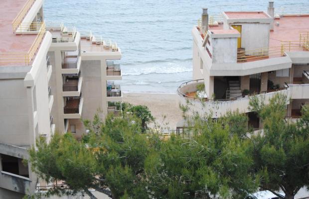 фотографии отеля Medplaya Albatros Family (ex. Ohtels Albatros; Albatros Aparthotel) изображение №35