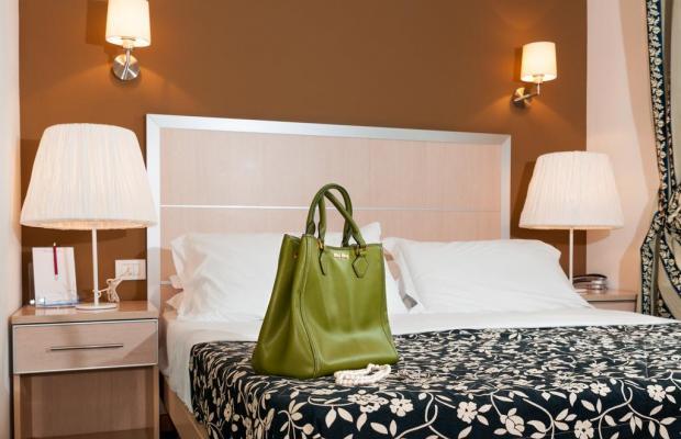 фото отеля T2 Hotel Residence изображение №13