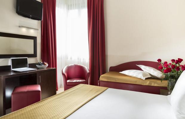 фото отеля Terminal Palace & Spa изображение №5