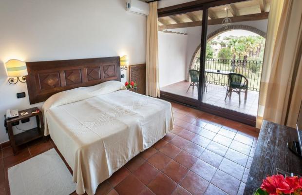 фото отеля Costa dei Fiori изображение №13