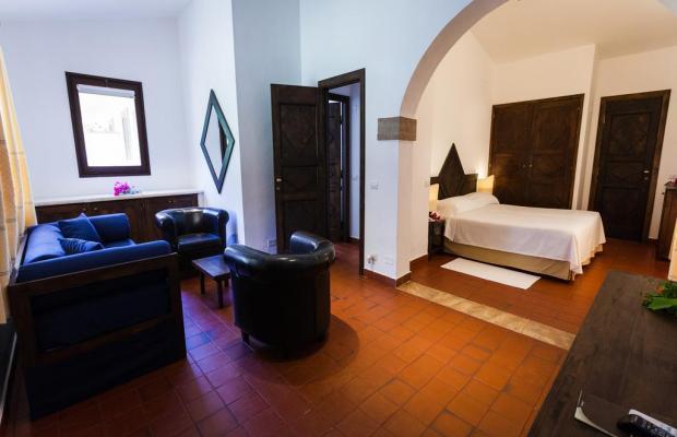 фото Costa dei Fiori изображение №10