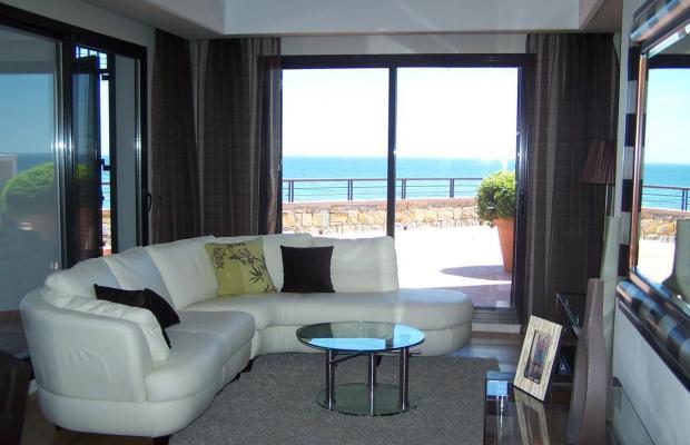 фото Casares del Mar Luxury Apartments (ex. Albayt Beach) изображение №18