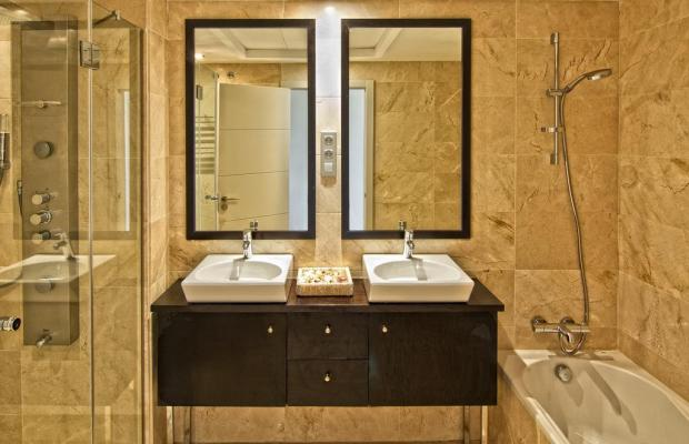 фото отеля Casares del Mar Luxury Apartments (ex. Albayt Beach) изображение №5