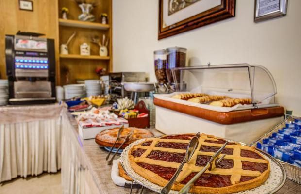 фотографии отеля Tiziana изображение №11