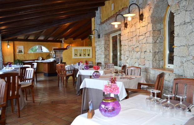 фото Cruccuris Resort изображение №62