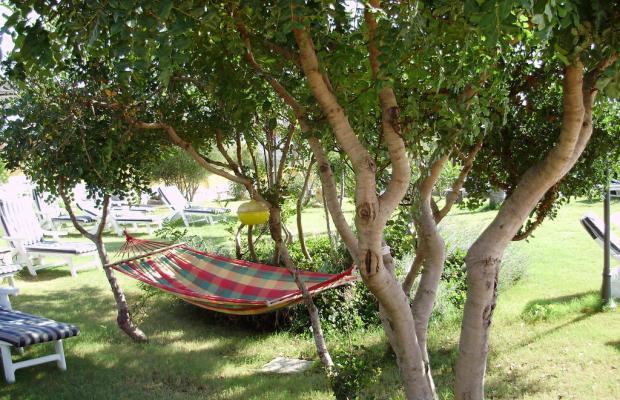 фотографии Cruccuris Resort изображение №44