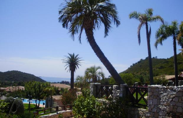 фотографии отеля Cruccuris Resort изображение №39