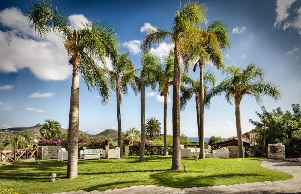 фото Cruccuris Resort изображение №10