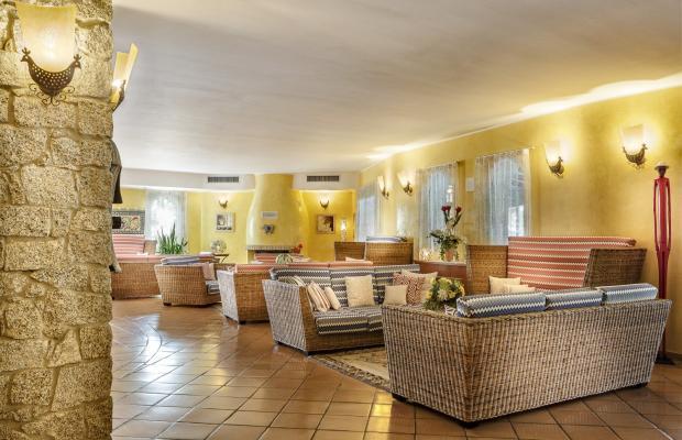 фото Cruccuris Resort изображение №2
