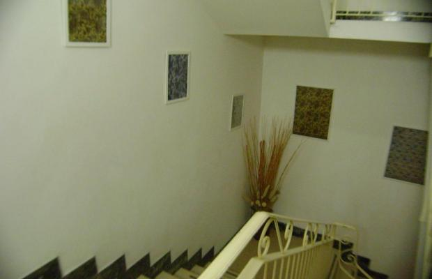 фото отеля Villa del Sole изображение №5