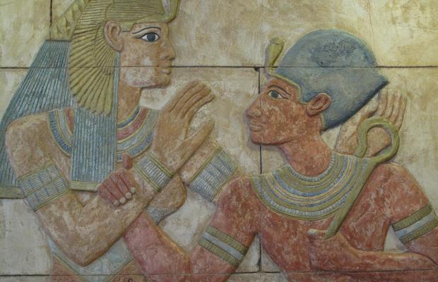 фотографии Cleopatra изображение №20
