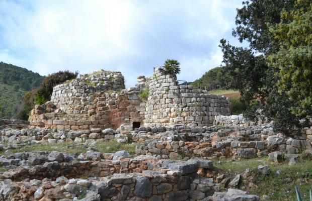 фото Punta Negra изображение №42