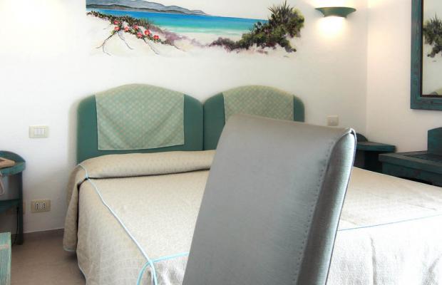 фото отеля Punta Negra изображение №21