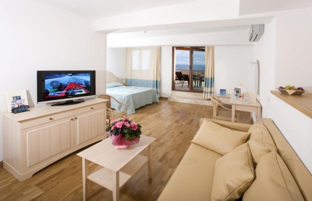 фото отеля Dei Pini изображение №65