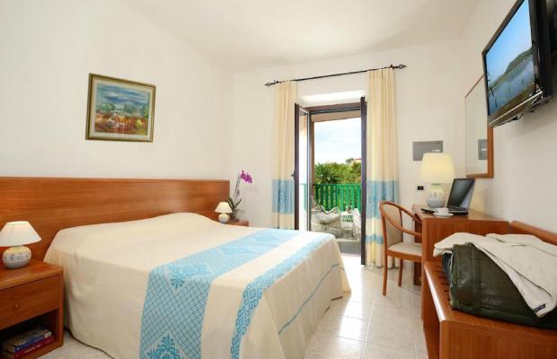 фото отеля Dei Pini изображение №53