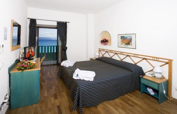 фото отеля Dei Pini изображение №9