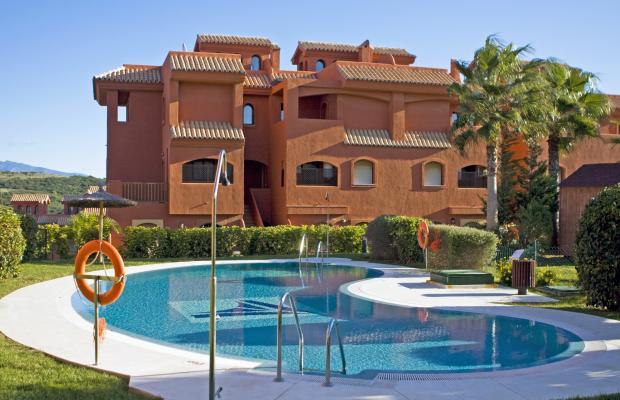 фото отеля Albayt Resort изображение №1