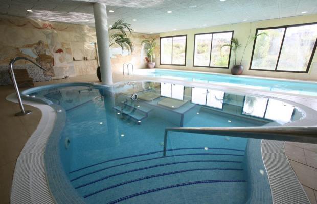 фотографии Albayt Resort изображение №16