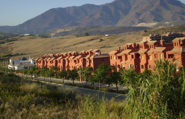 фото Albayt Resort изображение №6