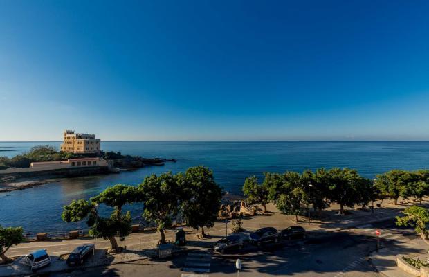 фото El Balear изображение №34