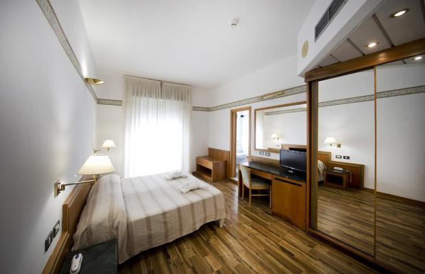 фото отеля Marina Bay изображение №13