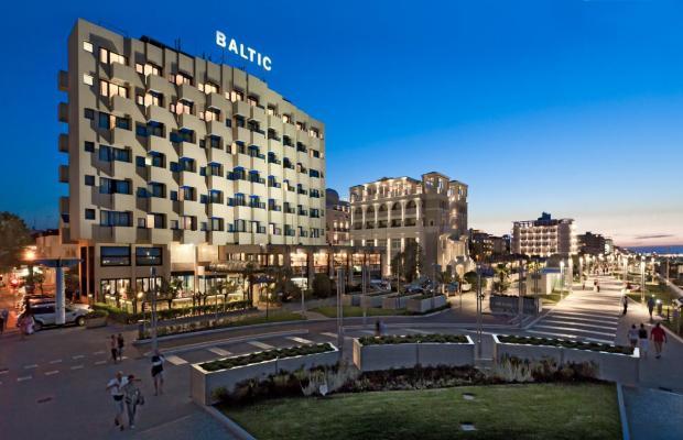 фото отеля Baltic изображение №9