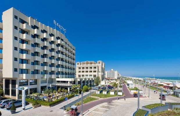 фото отеля Baltic изображение №1