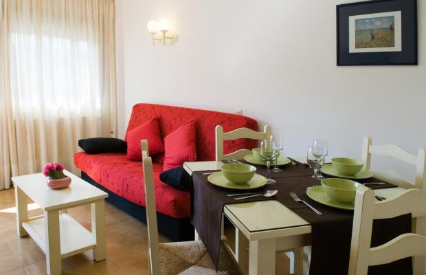 фото отеля Apartamentos Eldorado изображение №21