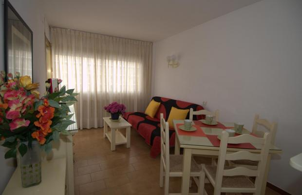 фотографии Apartamentos Eldorado изображение №16