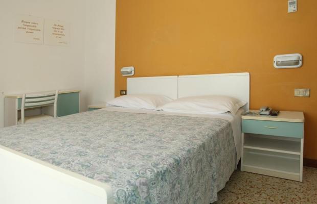 фото Mini Hotel изображение №10