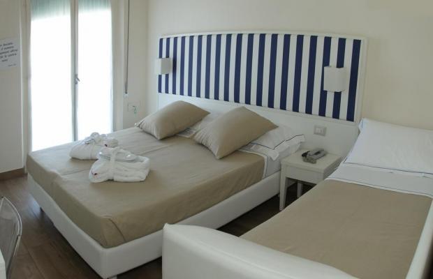 фотографии Mini Hotel изображение №8