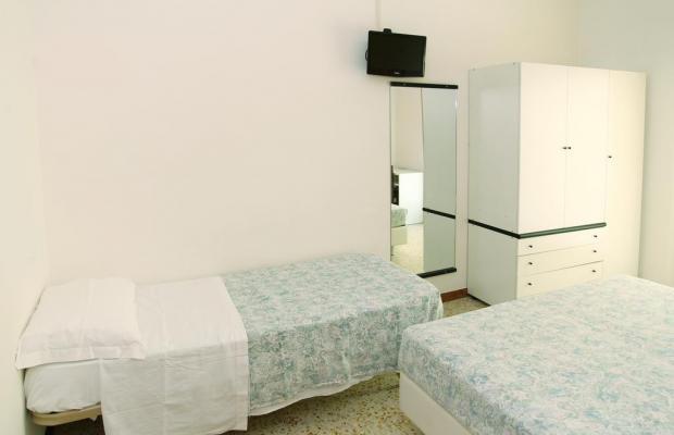 фотографии отеля Mini Hotel изображение №7