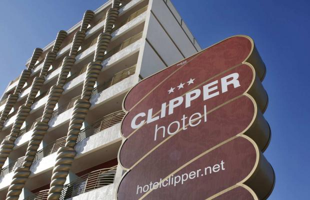 фото отеля Clipper изображение №1