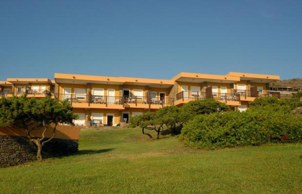 фото отеля Residence Hotel La Pelosetta изображение №1