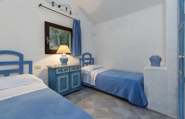 фотографии отеля Residence I Cormorani Alti изображение №19