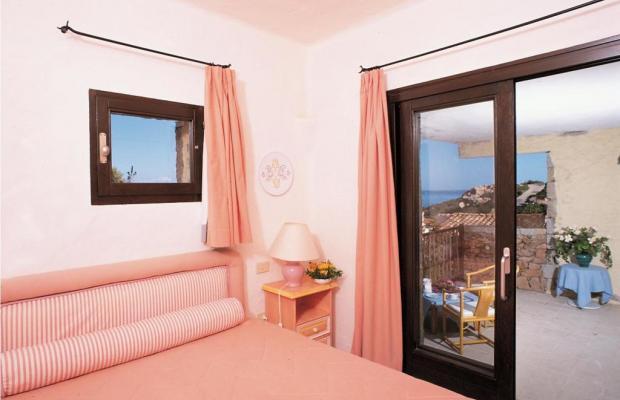 фотографии отеля Residence I Cormorani Alti изображение №11