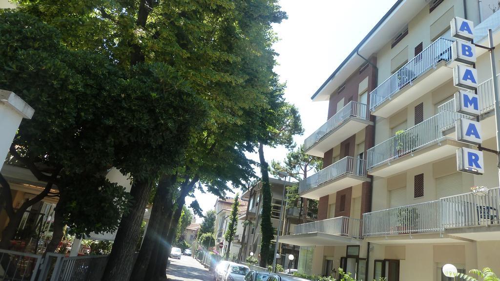 фото отеля Abamar изображение №1