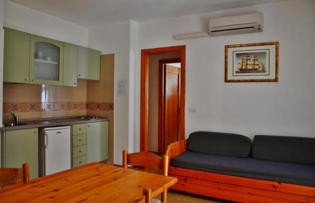фото Residenza Gli Eucalipti изображение №10