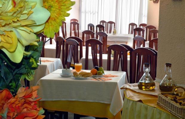 фото отеля H Top Alexis изображение №13