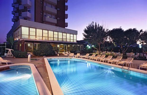 фото отеля Alexandra Plaza изображение №1