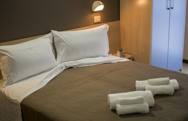 фотографии отеля Adria Mare изображение №7