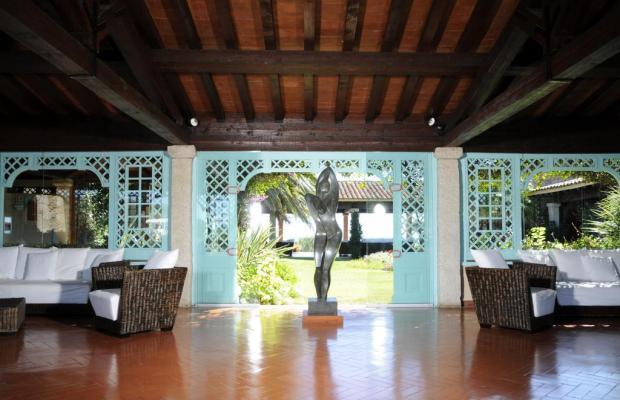 фото отеля Due Lune Golf Resort изображение №25