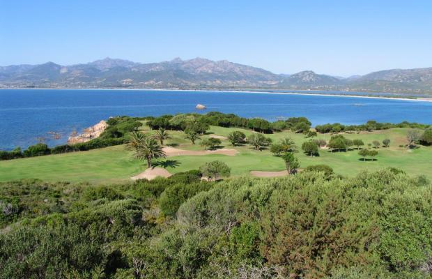 фотографии Due Lune Golf Resort изображение №24