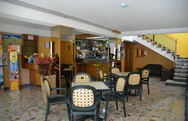 фото отеля Windsor изображение №9