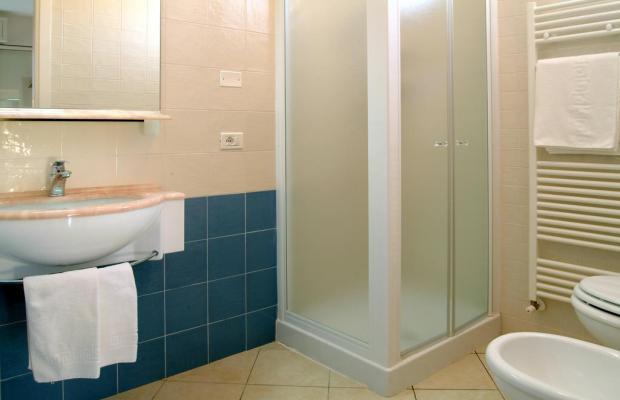 фотографии отеля Tamanco изображение №7