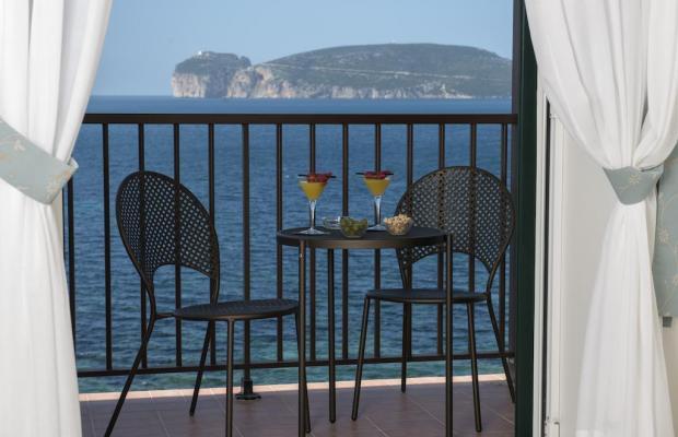 фотографии отеля El Faro изображение №95
