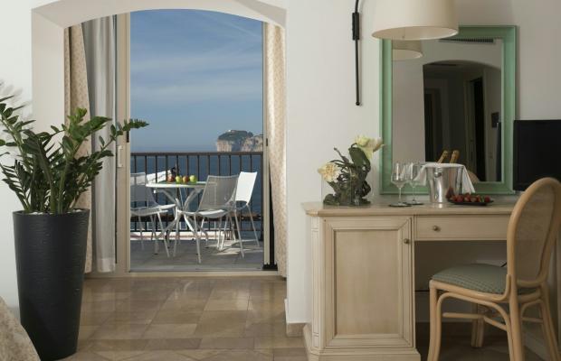 фотографии отеля El Faro изображение №67