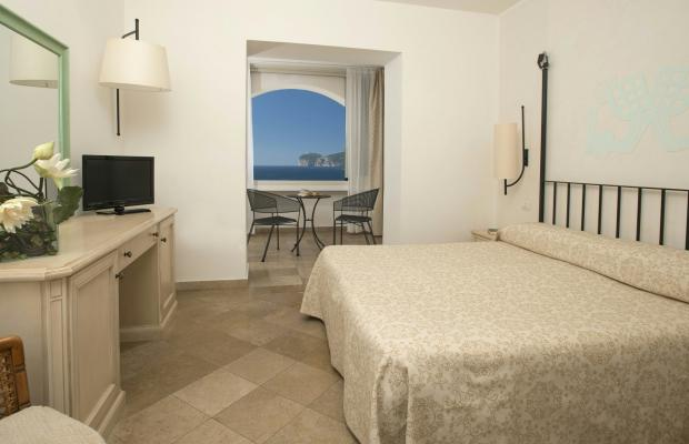 фото отеля El Faro изображение №45